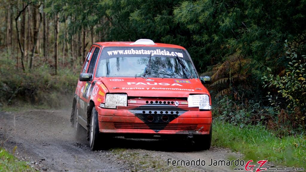 ii_rallymix_terra_de_xallas_2016_-_fernando_jamardo_62_20161121_1798847460