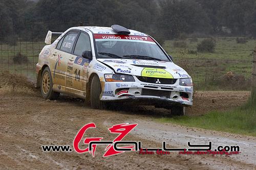 rally_de_guijuelo_24_20150302_1518093413