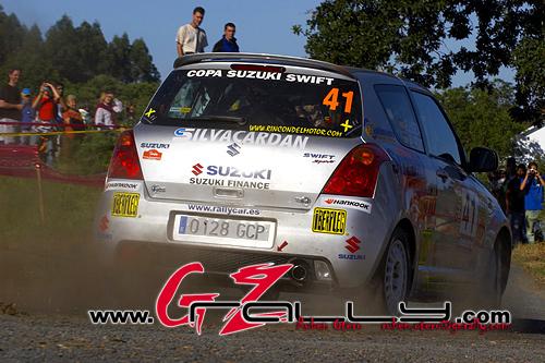 rally_de_ferrol_5_20150302_1027157540