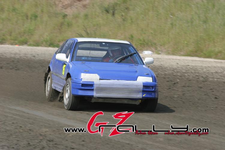 autocross_arteixo_1_20150301_1635954182