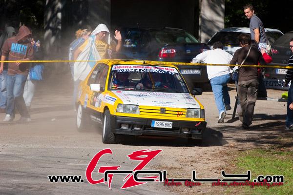 rally_baixa_limia_181_20150303_1678960656