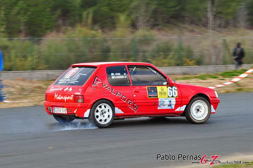 racing_show_de_a_magdalena_2012_-_paul_115_20150304_1804069582