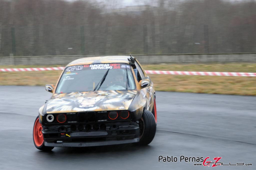 racing_show_de_a_magdalena_2012_-_paul_161_20150304_1594775090