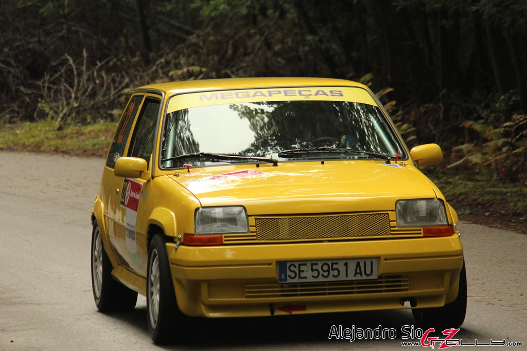 ii_rally_viana_do_castelo_52_20150308_1016957883