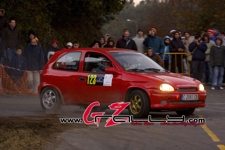 rally_do_botafumeiro_314_20150302_1029565601