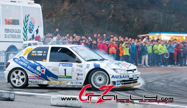 formula_rally_de_lalin_178_20150303_1916678592