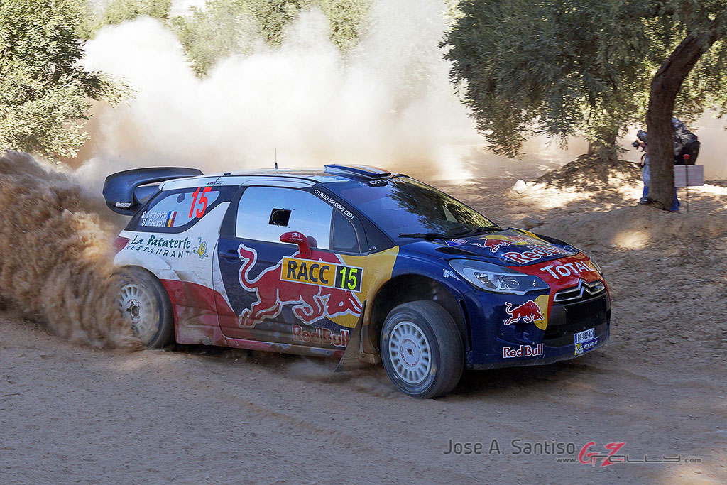 rally_de_cataluna_2015_250_20151206_1858107997