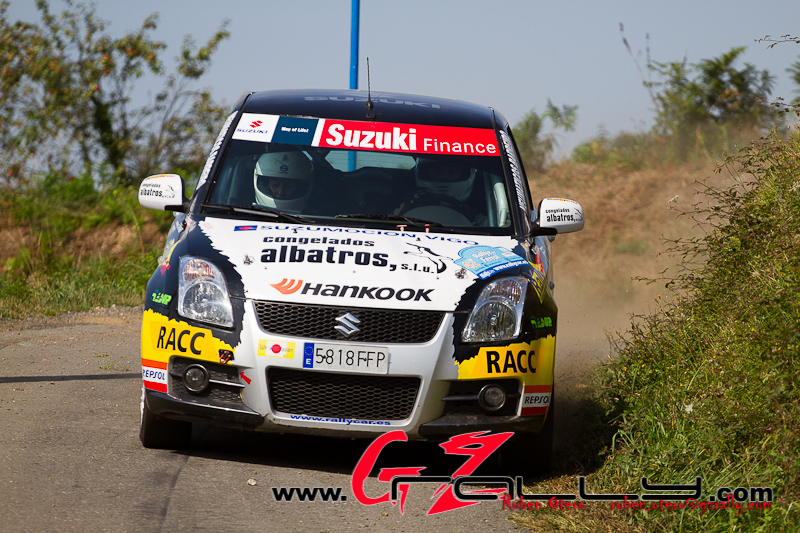 rally_de_ferrol_2011_500_20150304_1177396966