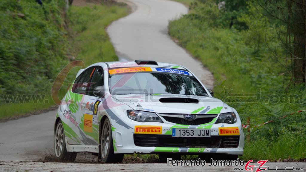 Rally Eurocidade 2k16 (4)