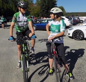 2015 17 STR Gregs Ride David Laing Marlaine Koehler_300