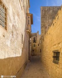 Malta - 0741-HDR