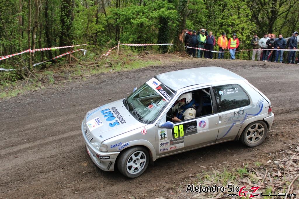 rally_de_noia_2012_-_alejandro_sio_273_20150304_1729679099