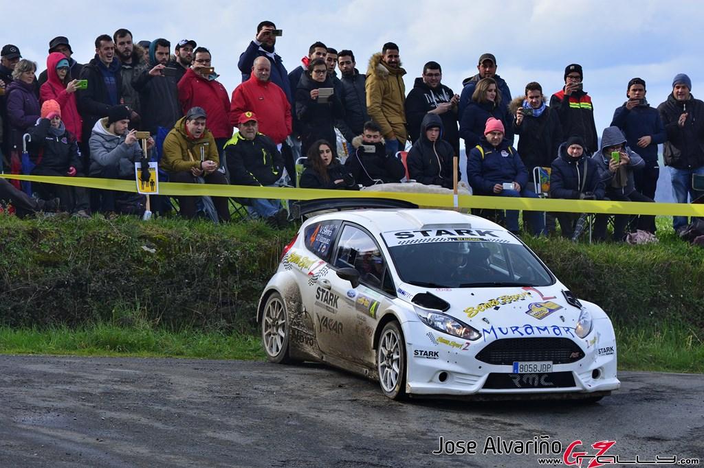 Rally_Cocido_JoseAlvarinho_17_0051