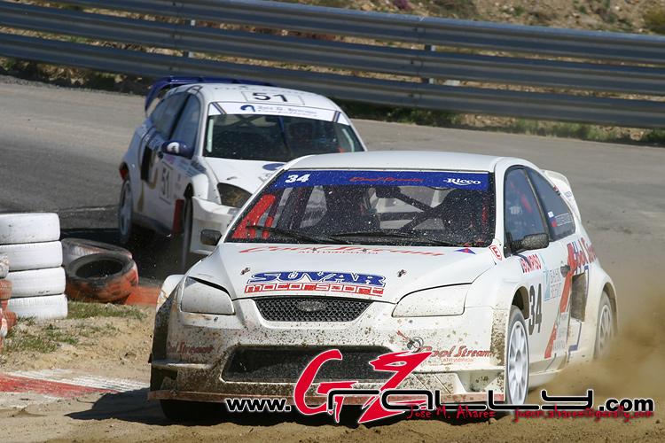 rallycross_montealegre_88_20150302_1629133717