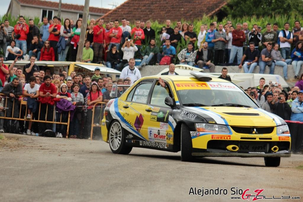 rally_sur_do_condado_2012_-_alejandro_sio_169_20150304_1775322537