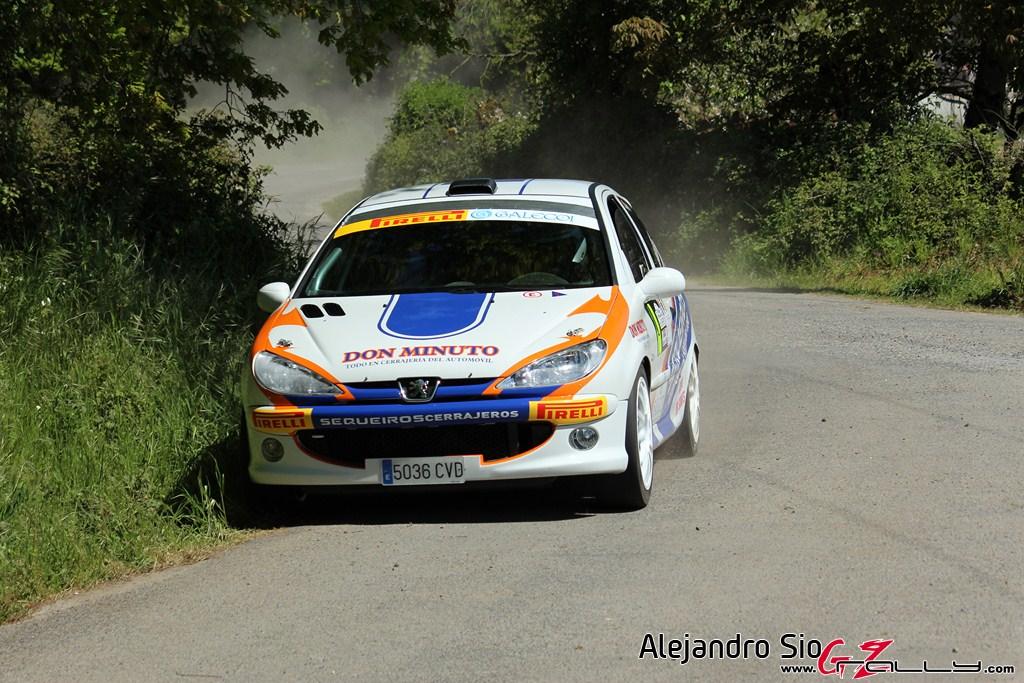 vi_rally_comarca_da_ulloa_18_20150307_1322350058