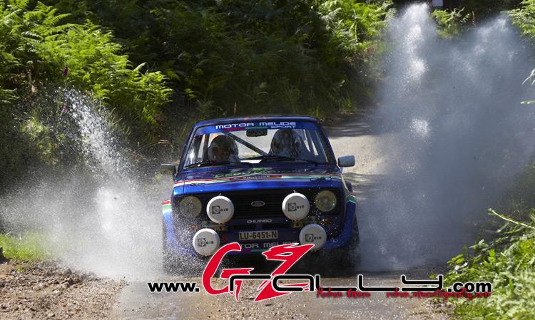 rally_de_ourense_207_20150302_1446043982