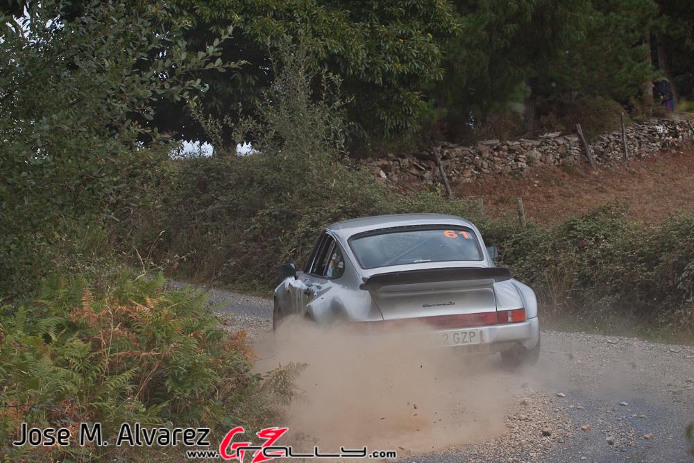 rally_de_galicia_historico_2012_-_jose_m_alvarez_143_20150304_2075708911