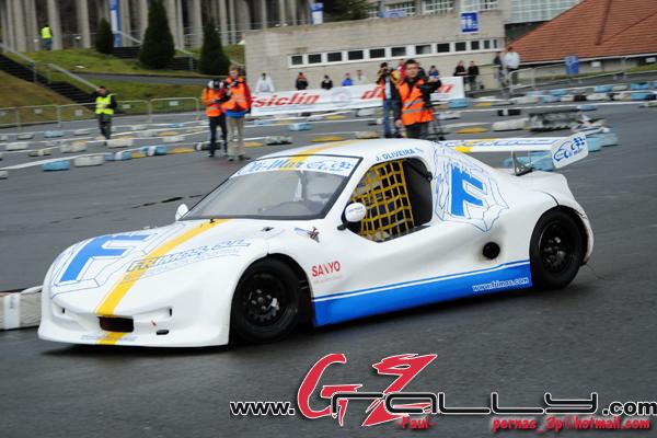 formula_rally_de_lalin_96_20150303_1697930786