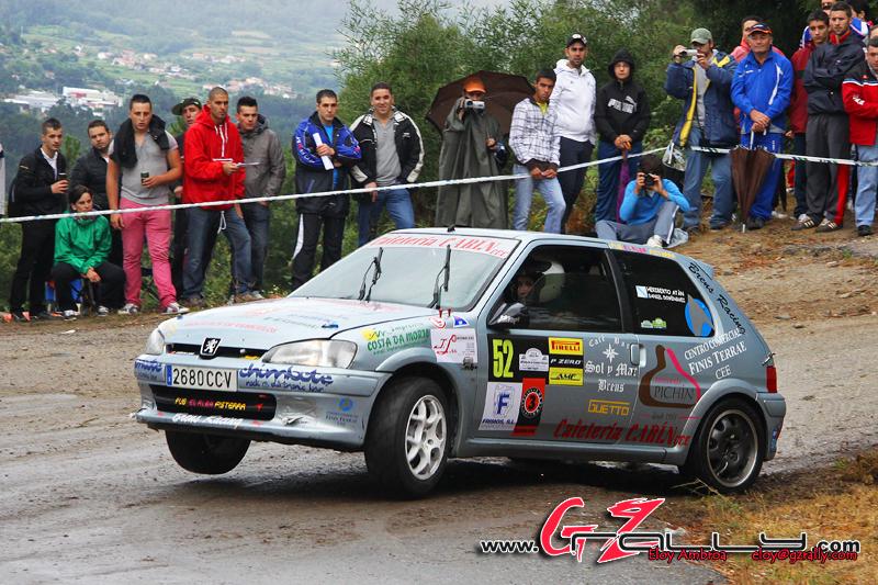 rally_sur_do_condado_2011_20_20150304_1374415175