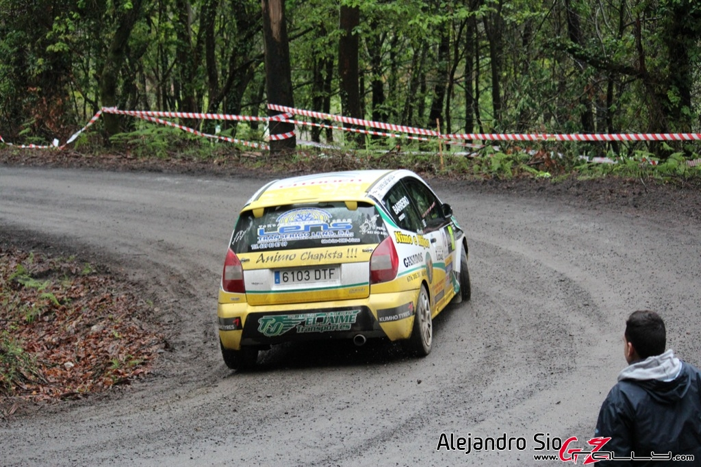 rally_de_noia_2012_-_alejandro_sio_268_20150304_1929326507