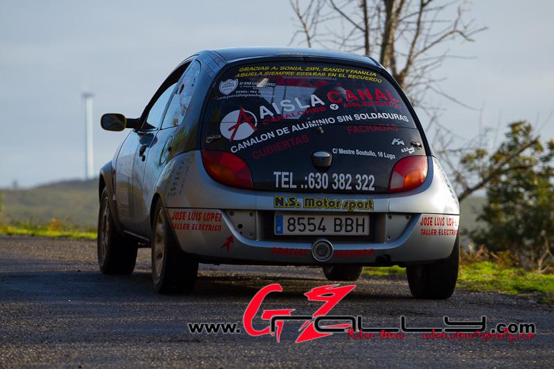 rally_do_botafumeiro_2011_90_20150304_1805648098