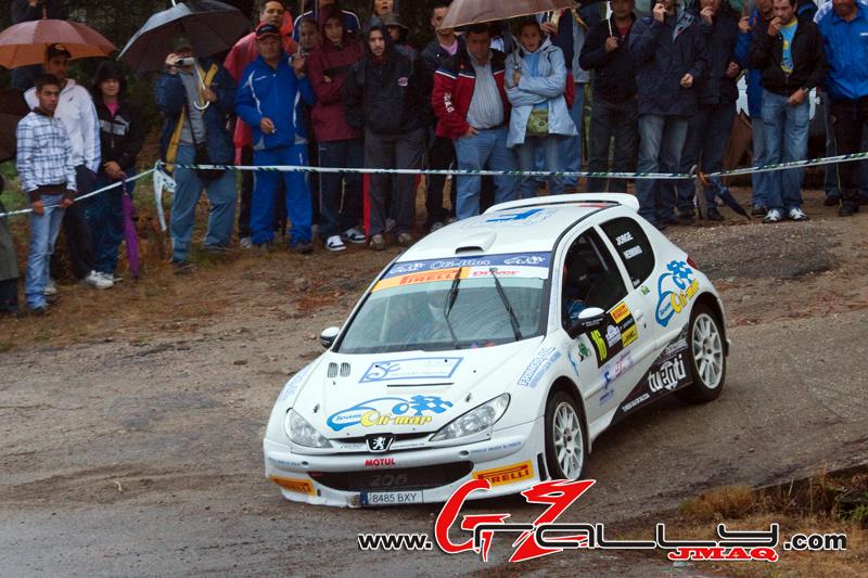 rally_sur_do_condado_2011_35_20150304_1921718794