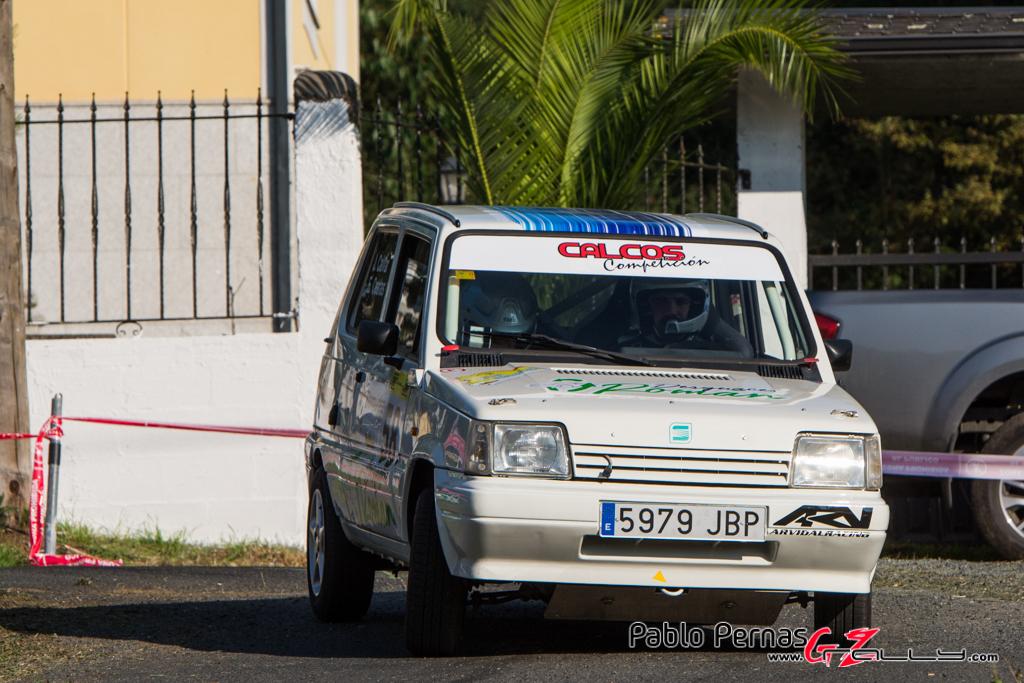 ii_rally_rias_altas_historico_2016_-_pablo_pernas_208_20161010_1438866824