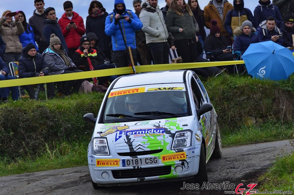 Rally_Cocido_JoseAlvarinho_17_0097