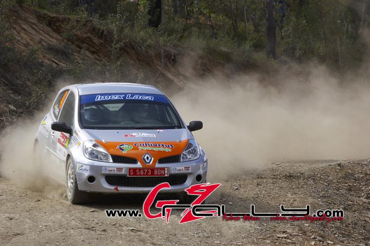 rally_de_portugla_wrc_420_20150302_1537291638