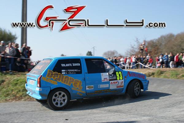 rally_comarca_da_ulloa_26_20150303_1559631272