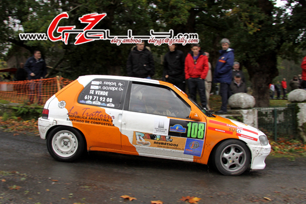 rally_do_botafumeiro_80_20150303_1996402948