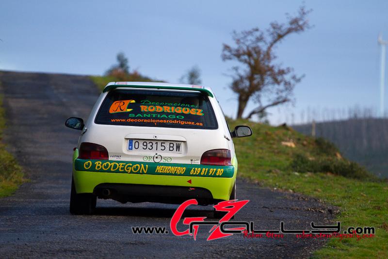 rally_do_botafumeiro_2011_34_20150304_1331730377