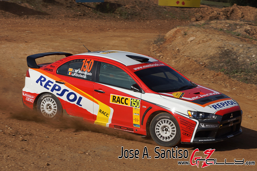 rally_de_cataluna_2012_-_jose_a_santiso_49_20150304_1103364694