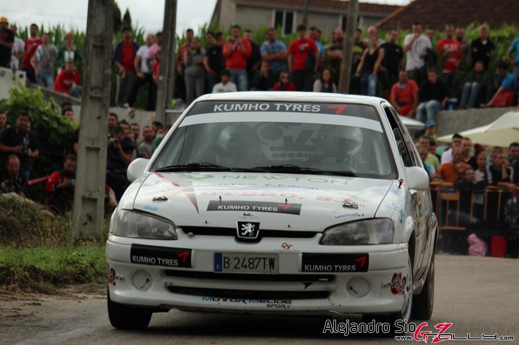 rally_sur_do_condado_2012_-_alejandro_sio_322_20150304_1195989882(1)