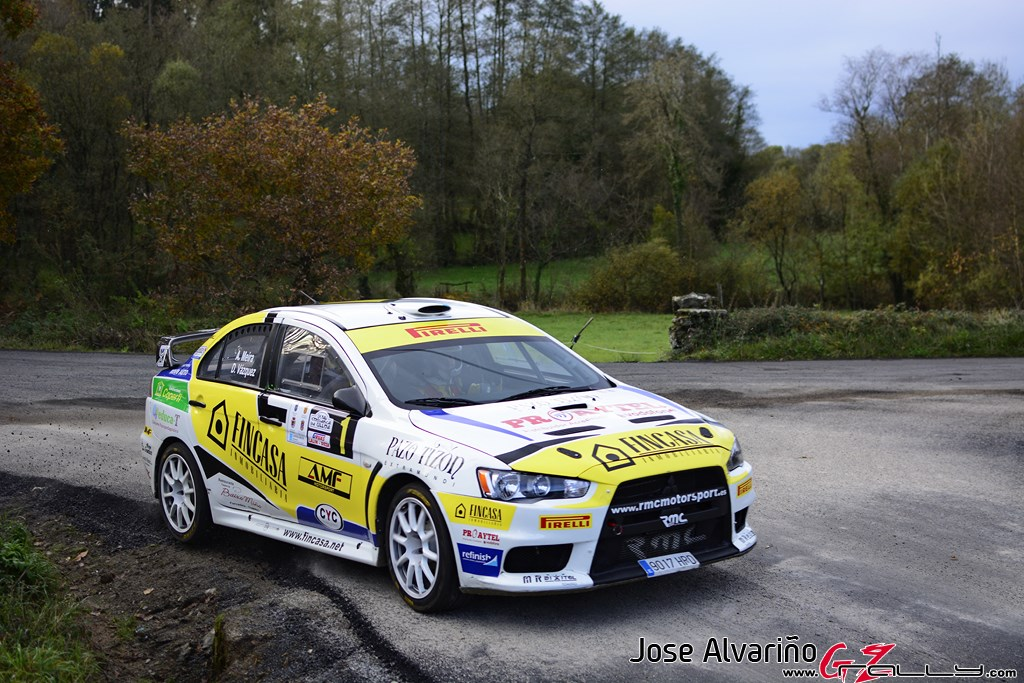 ix_rally_da_ulloa_-_jose_alvarino_1_20161128_1750134056