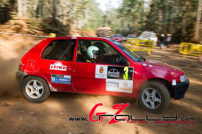 rally_de_tierra_de_touro_2011_54_20150304_1730387429