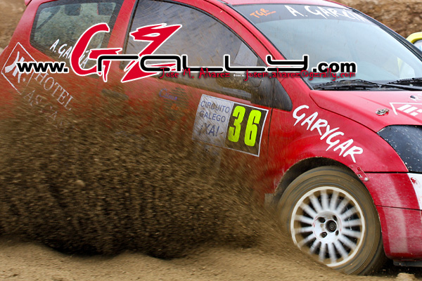 autocross_bergantinos_171_20150303_1393581242