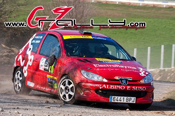 rally_comarca_da_ulloa_301_20150303_1847588494