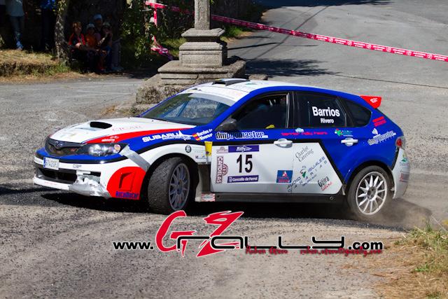 rally_de_ferrol_282_20150303_1393412231