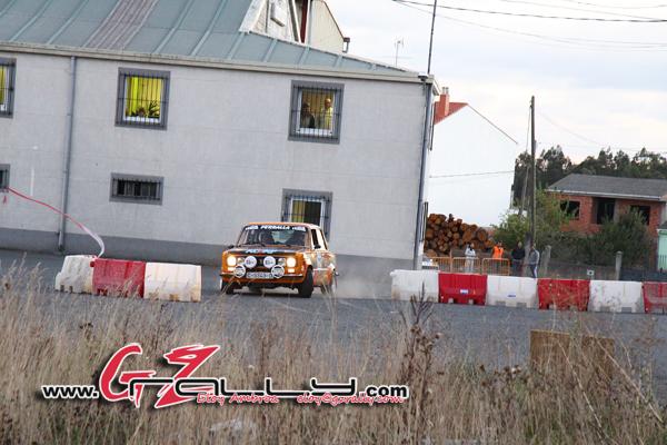 rally_de_galicia_historico_259_20150303_1001933311