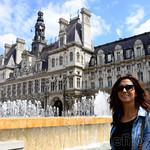 Viajefilos en Paris Bauset 51