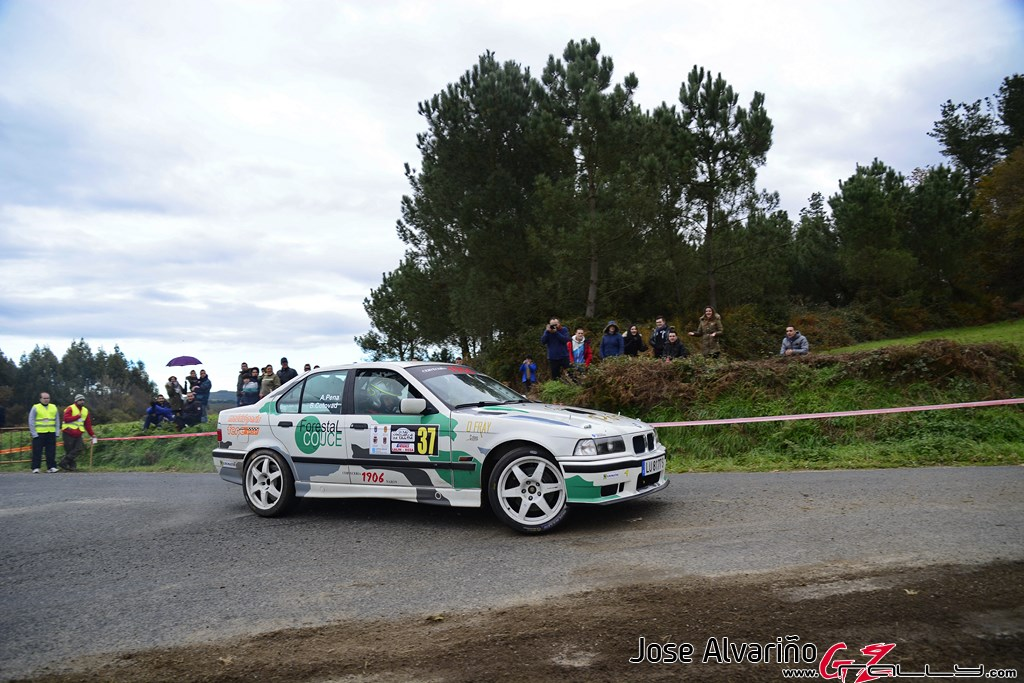 ix_rally_da_ulloa_-_jose_alvarino_50_20161128_1394383439 (1)