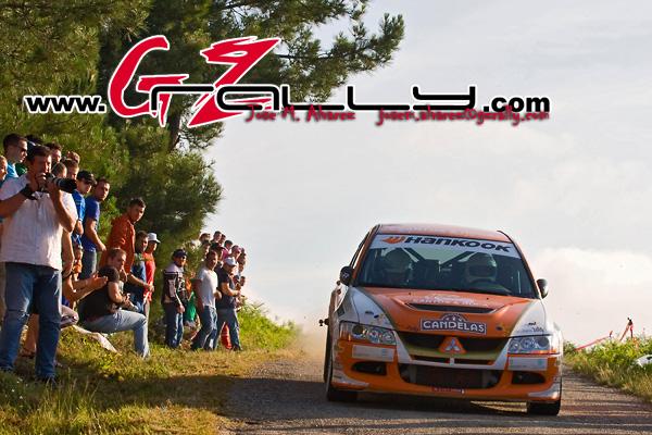 rally_sur_do_condado_192_20150303_1556668011