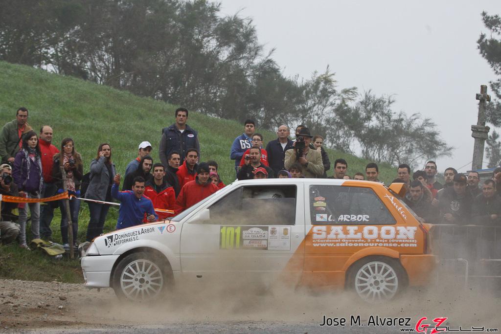 rally_da_ulloa_2012_28_20150304_1056763855