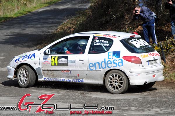 rally_comarca_da_ulloa_308_20150303_2010111738