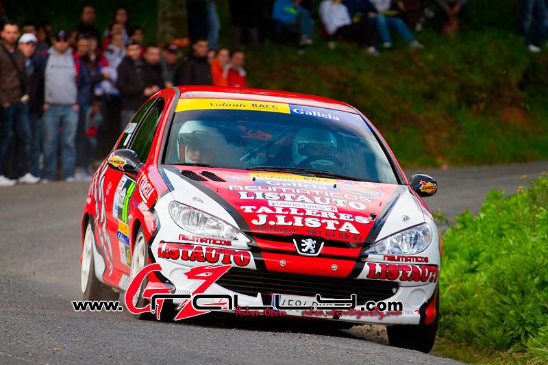 rally_comarca_da_ulloa_2011_200_20150304_2098999882