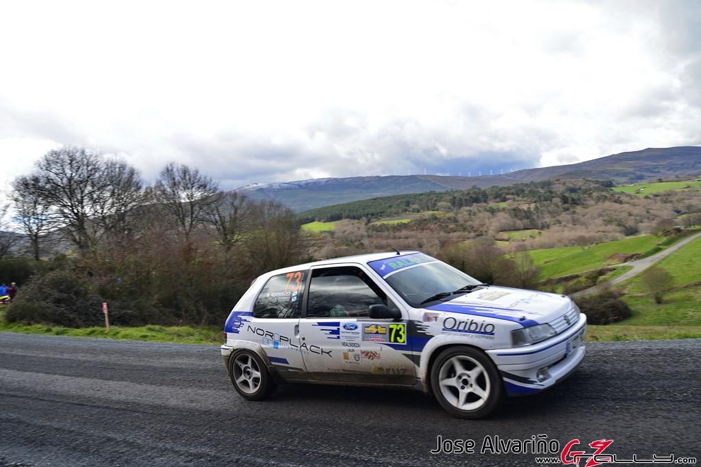 Rally_Cocido_JoseAlvarinho_17_0036