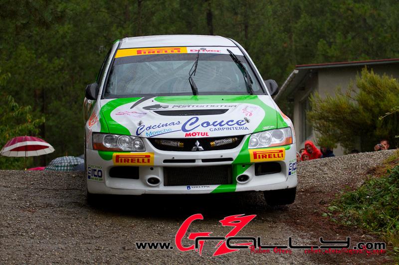 rally_sur_do_condado_2011_149_20150304_1567041815