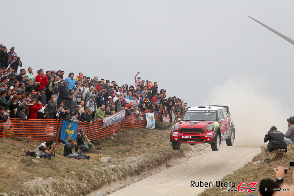 wrc_rallysprint_de_fafe_2012_-_ruben_otero_23_20150304_1033382374